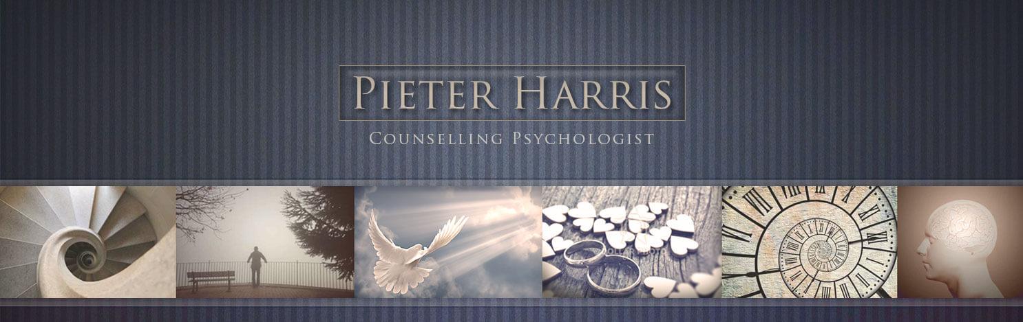 Pieter-Harris-Banner-English