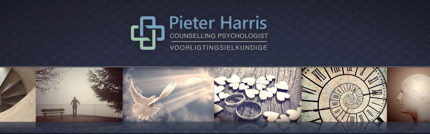 Pieter-Home-Banner
